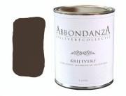 660 Dark chocolate