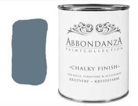 426 Antique Blue