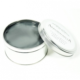 Colourwax Dark Grey
