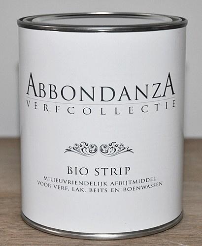 Bio strip 1 Liter