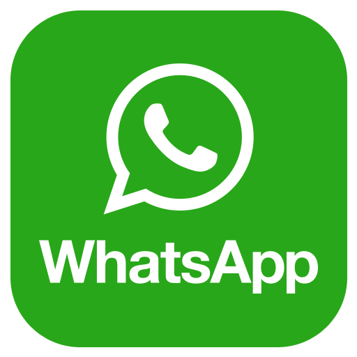 Whatsapp zandstraler