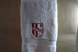 Handdoek Lyra