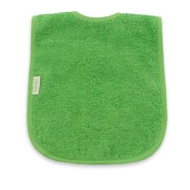Groene slab