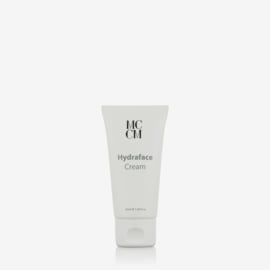 MCCM | HYDRAFACE CREAM 50ML