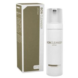 BCN |  CLEANSER reiniger | 150 ml pH5 foam