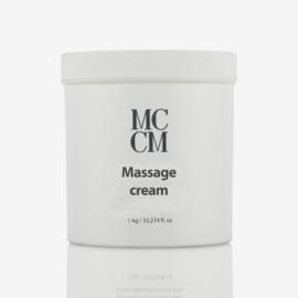 MCCM | MASSAGE CREAM 1000ML