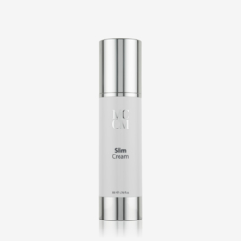 MCCM | SLIM BODY CREAM 200 ml