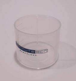 BCN | PEELING DOSING CUP