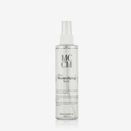 MCCM | NEUTRALIZING SPRAY 200ML