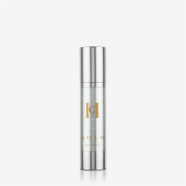 MCCM | 12 BTX GOLD CREAM 50ML