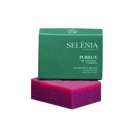SELENIA | IMPURE SKIN SOAP
