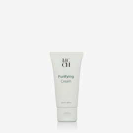 MCCM | PURIFYING CREAM 50ML