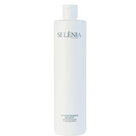 SELENIA | DELICATE CLEANSING MILK 500ml