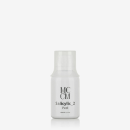 MCCM | SALICYLIC_2 PEEL 100ML