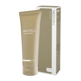 BCN | MESOCELL anti-cellulitis | 200 ml tube