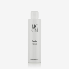 MCCM | FACIAL TONIC 200ML