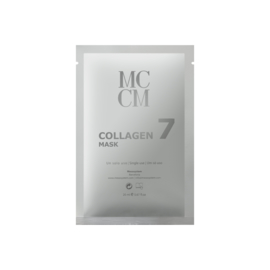 MCCM | COLLAGEN 7 MASK