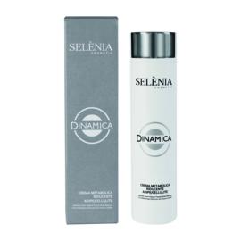 SELENIA DINAMICA   FIRMING REGENERATING body cream