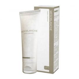 BCN | MESOBLANCHE  depigmentatie | 50 ml tube