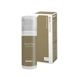 BCN | EPITHEL post-peeling | 50 ml airless