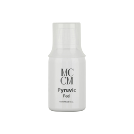 MCCM | PYRUVIC PEEL 100ML