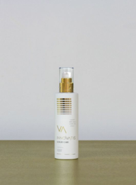LUXURY ANTI AGE LEAVE-IN SPRAY