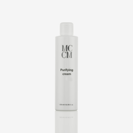 MCCM | PURIFYING CREAM 500ML