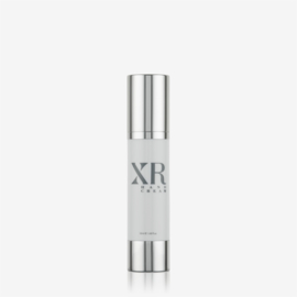 MCCM | XR HAND CREAM 50ML