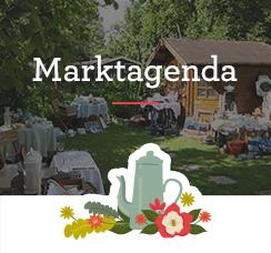 Marktagenda 2015