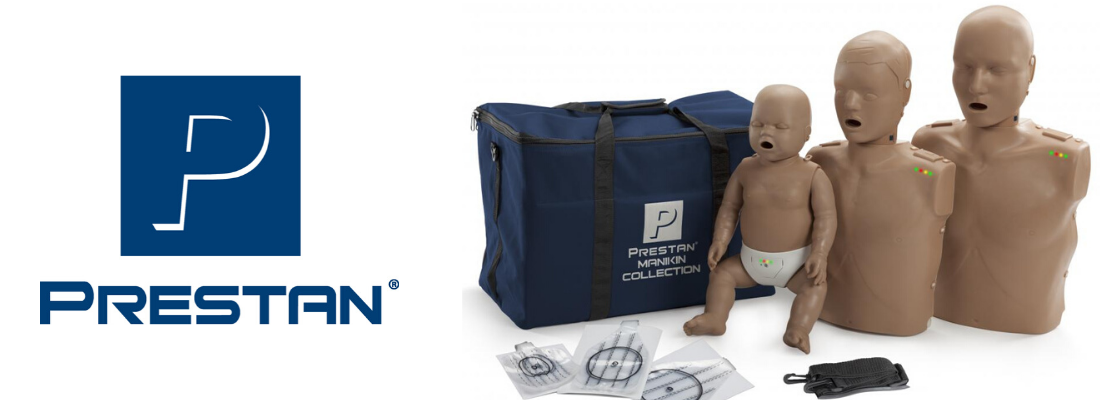 Prestan Products