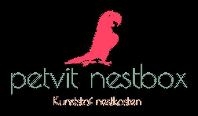 petvit nestbox