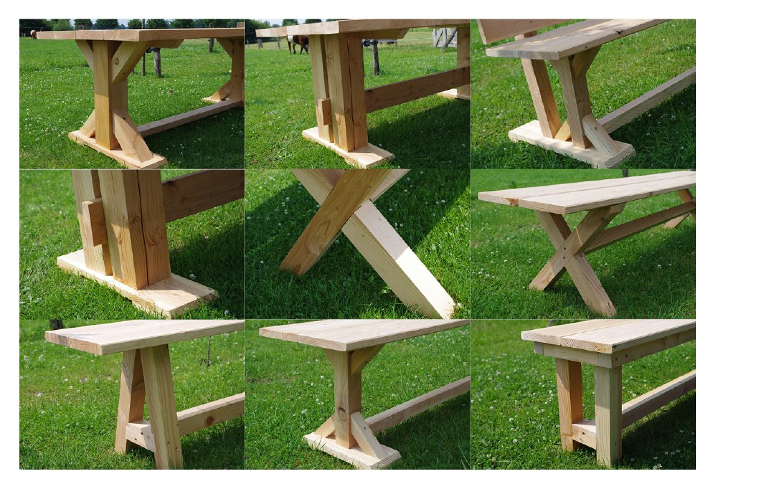 detail-aansluitingen-douglas-tafels-banken-FEMOR-femor.n-1.jpg