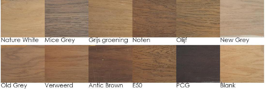 kleuren-gebeitst-blank gelakt-femor.nl-FEMOR-01.jpg