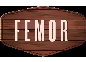 FEMOR