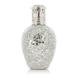 Ashleigh & Burwood Meteor Small Fragrance Lamp