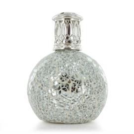 Ashleigh & Burwood Twinkle  Star Small Fragrance Lamp