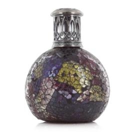 Ashleigh & Burwood A Galaxy Far Far Away Small Fragrance Lamp