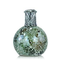 Ashleigh & Burwood Enchanted Forest Small Fragrance Lamp