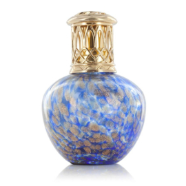 Ashleigh & Burwood Tsar Small Fragrance Lamp