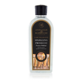 Ashleigh & Burwood Lamp Fragrance 500ml Sprankling Prosecco