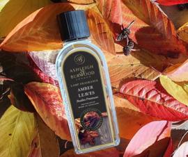 Ashleigh & Burwood Fragrance Oil