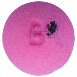 Bomb Cosmetics Pink Infinity Watercolours