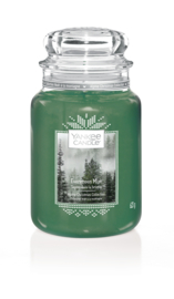 Evergreen Mist Large Jar