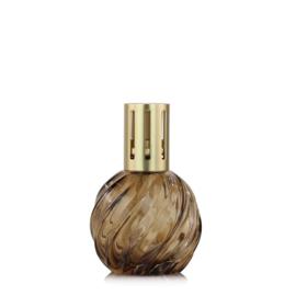 Ashleigh & Burwood Fragrance Lamp Amber - Heritage Collection
