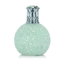 Ashleigh & Burwood Frozen in Time  Small Fragrance Lamp