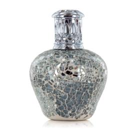 Ashleigh & Burwood Luminosity Small Fragrance Lamp