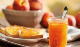 Farm Fresh Peach