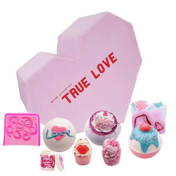 True Love Giftset