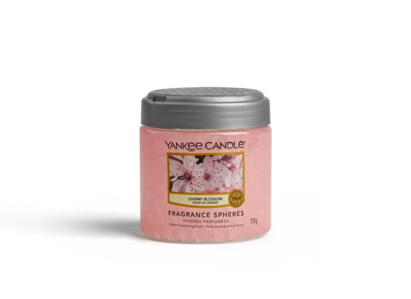 Fragrance Spheres Cherry Blossom