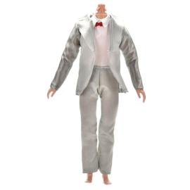 Ken setje Wedding Suit